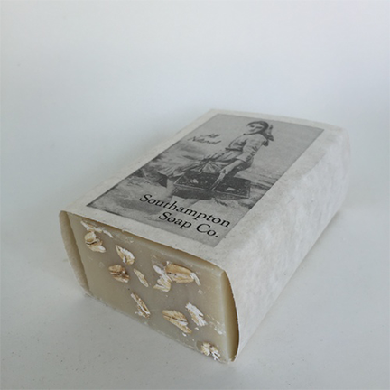 Southampton Soap Co