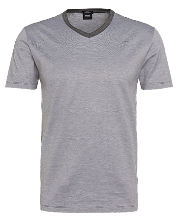 hugo boss v-neck